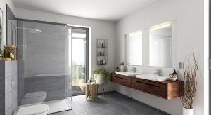 Duża wilgotność powietrza, wahania temperatur, konieczność zadbania o odpowiednią cyrkulację, a do tego wzgląd na estetykę i zachowanie pełnej prywatności – ten zespół cech sprawia, że wybór okna łazienkowego wymaga od inwestora chwili z