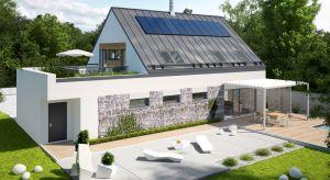 Wznoszenie budynków energooszczędnych to zadanie niełatwe. Finalne parametry zrealizowanego obiektu i rzeczywisty komfort cieplny panujący w jego wnętrzach zależą bowiem zarówno od decyzji projektowych, jak też wyboru materiałów. W dużej mierz