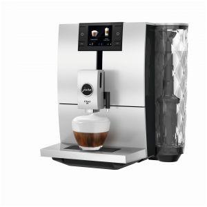 Ekspres do kawy ENA 8 firmy Jura. Fot. jura