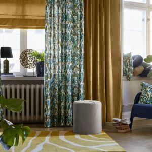 Tekstylia domowe: trendy na jesień. Fot. Cellbes