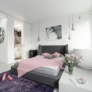 Jak chronić mieszkanie przed upałem - kilka prostych rad. Fot. Oknoplast