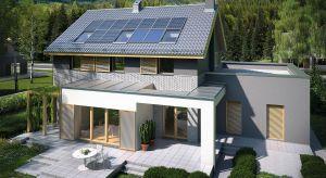 Kolektory słoneczne i panele fotowoltaiczne to popularne urządzenia służące do pozyskiwania darmowej energii. Pierwsze przekształcają energię słoneczną w energię cieplną, drugie zamieniają ją w prąd. Dlaczego warto zainwestować w te urząd
