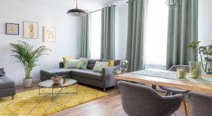 W ostatnich latach coraz częściej decydujemy się na otwartą przestrzeń, która umożliwia funkcjonalne zagospodarowanie nawet niewielkiej powierzchni. W nowoczesnych mieszkaniach niezmiennie panuje trend łączenia salonu z kuchnią i jadalnią.