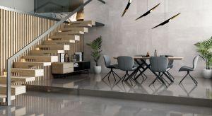 Współcześnie przestrzeń przeznaczona do spożywania posiłków przyjmuje wiele form – jako wyodrębnione pomieszczenie, przestrzeń połączona z aneksem kuchennym lub wydzielona część salonu. Jak ją praktycznie i ze smakiem zaprojektować?