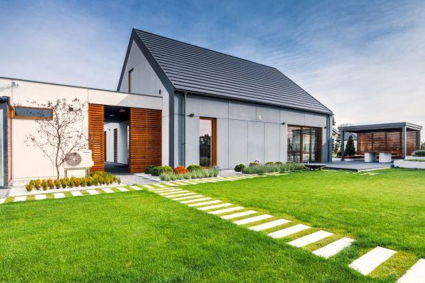 Cichy, jasny i ciepły dom - zadbaj komfort mieszkańców