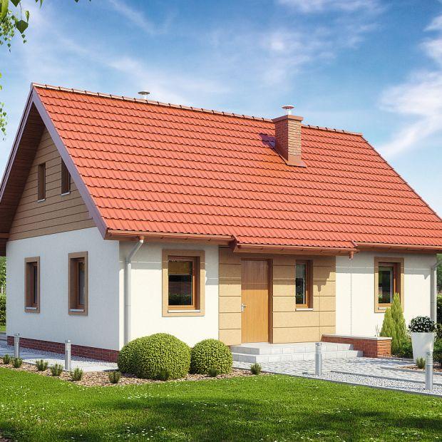 Mały dom: to warto wiedzieć!
