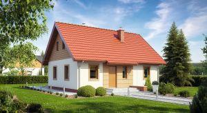 Głównym ograniczeniem przy budowie domu jest najczęściej budżet. Dlatego warto rozważyć wybór małego domu, który prawie zawsze będzie tańszy w realizacji i późniejszej eksploatacji.