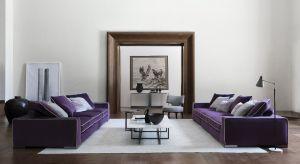 <br />Nowa propozycja idealnie oddaje filozofię klasycznej elegancji i ponadczasowej formy.
