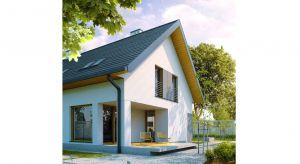 Modernistyczne budynki mieszkalne to obiekty wymagające stylistycznej konsekwencji oraz olbrzymiej dbałości o szczegóły.