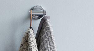 Po ponad 25 latach Philippe Starck projektuje nowe akcesoria łazienkowe dla niemieckiej marki.