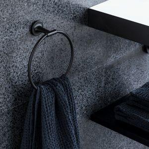 01_Starck_T_towel_ring_Black_Matt.jpg