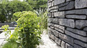 Występowały w średniowiecznej Europie, gdzie wytyczały granice własności. Obecnie murki z łupków skalnych wracają do naszych ogrodów w nowej formie oraz funkcji.