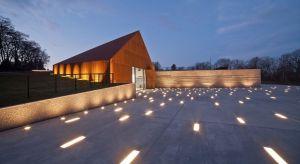 """Trzy projekty pracowni architektonicznych z Polski trafiły na shortlist East Centric Arhitext Awards 2019 - konkursu dla najlepszych środkowoeuropejskich projektów architektonicznych i urbanistycznych ostatnich lat. W kategorii""""Public Buildings""""�"""