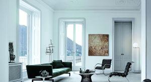 Tego roku obchodzimy setną rocznicę Bauhausu. Rewolucyjna niemiecka szkoła sztuki i projektowania założona przez architekta Waltera Gropiusa, przyczyniła się do narodzin modernizmu. Jej idee nie zestarzały się mimo upływu lat i wciąż stanowią