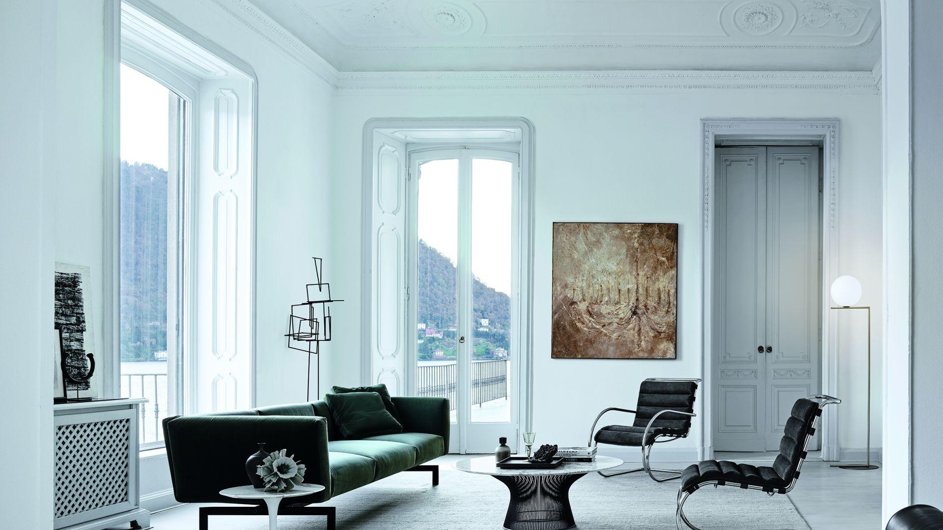 Sto lat Bauhausu. Fot. Knoll /Aqina