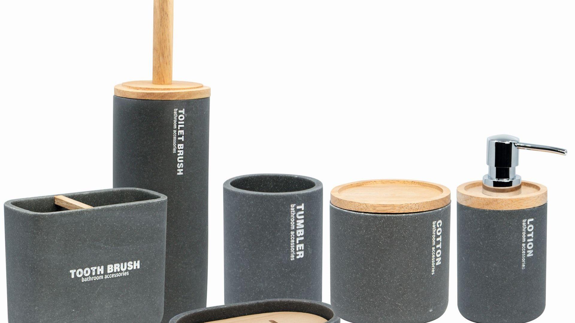 Kolekcja Dakar/Bisk. Produkt zgłoszony do konkursu Dobry Design 2020.