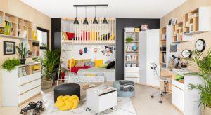 Kolekcja Nandu to system, który podąża za trendami, pobudza kreatywność i wspaniale się prezentuje. Atutem kolekcji jest możliwość wyboru kolorystyki lub motywu frontów. Produkt zgłoszony do konkursu Dobry Design 2020.