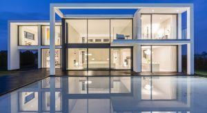 Ich projekty domów z pewnością wykraczają poza opatrzone formy! W trakcie spotkania z cyklu Studio Dobrych Rozwiązań 3 września w Katowicach architekci Hanna i Seweryn Nogalscy z pracowni Beton House opowiedzą o swojej pracy, najciekawszych projek