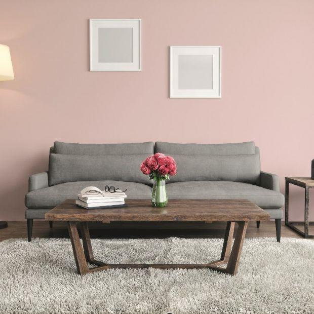 Malujemy mieszkanie - pastelowe kolory dodadzą świeżości