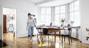 Mop elektryczny FC 3 trudno nawet porównywać do zwykłego mopa. Jest to urządzenie o wiele bardziej zaawansowane technicznie, co sprawia, ze porządki stają się czystą przyjemnością, czego chyba nikt nie powie o tradycyjnym mopowaniu podłogi. Pro