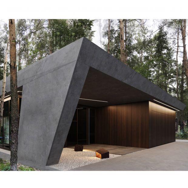 Od projektu do realizacji: tak powstają wyjątkowe domy!