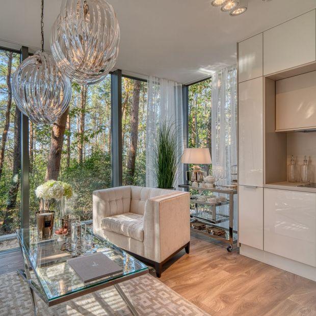 Wave Apartments w Międzyzdrojach - zobacz showroom inwestycji