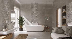 Wygodna, elegancka i funkcjonalna tak można opisać nowoczesną łazienkę ̶ miejsce codziennej pielęgnacji i relaksu. Komfortowe SPA, w którym chętnie spędzamy każdą wolną chwilę.
