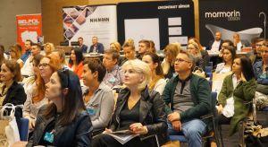 3 września, po wakacyjnej przerwie Studio Dobrych Rozwiązań gości w Katowicach. Rozmawiamy o aktualnych trendach i nowoczesnych technologiach. Czekają nas ciekawe dyskusje z udziałem ekspertów, możliwość nawiązania nowych kontaktów, a także s