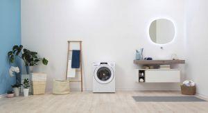 To sprzęty, które łączą innowacyjność i funkcjonalność. Oprócz szeregu inteligentnych funkcji, urządzenia wyróżnia szybki program prania, dzięki któremu można wykonać jeden cykl w zaledwie 39 minut.