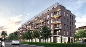 Jak wybrać idealne dla siebie mieszkanie, które będzie służyło nam przez długie lata? Zobaczcie, co radziŁukasz Węcławski, Director of Investment Preparation i główny architekt w Cordia Polska.