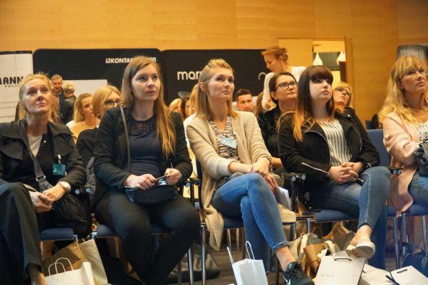 Za nami kolejna odsłona wydarzenia z cyklu Studio Dobrych Rozwiązań. Tym razem spotkanie odbyło się 3 września br. w Katowicach.