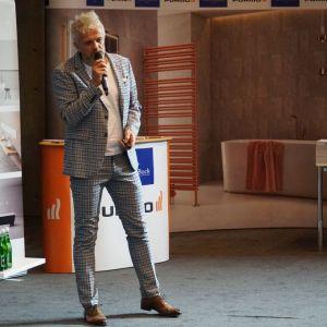 Jacek Kula, Bel-Pol. Fot. SDR Katowice