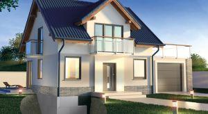 Przeglądając projekty domów jednorodzinnych, zauważamy tendencję do całkowitej rezygnacji z piwnic. Jest to spowodowane głównie czynnikami ekonomicznymi, jednak w niektórych przypadkach podpiwniczenie budynku może okazać się opłacalną inwest
