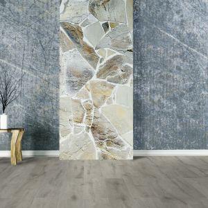 Nowa kolekcja podłóg laminowanych: One Nature Emotion Pinia Bielona. Fot. Classen
