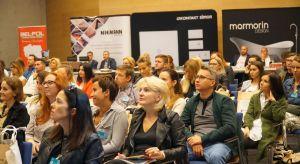 Za nami pierwsza po wakacyjnej przerwie odsłona wydarzenia z cyklu Studio Dobrych Rozwiązań. Tym razem spotkanie odbyło się 3 września br. w Katowicach. Zobaczcie pełną relację z tego wydarzenia!