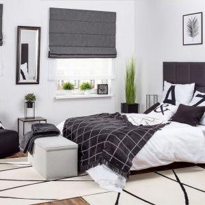 Skandynawski minimalizm. Poznaj styl new nordic. Fot. Dekoria