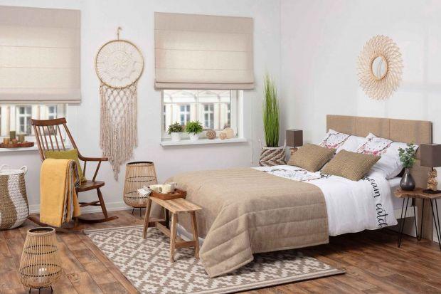 Skandynawski minimalizm. Poznaj styl new nordic