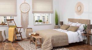 Styl skandynawski na stałe zagościł już w polskich wnętrzach. Swoją popularność zawdzięcza przede wszystkim funkcjonalności oraz prostocie – doskonale sprawdza się zarówno w małym mieszkaniu, jak i w dużym domu jednorodzinnym.
