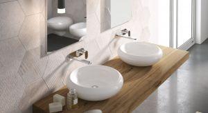 Strefa umywalki to wizytówka łazienki – jej aranżacja powinna być nie tylko funkcjonalna, ale również estetyczna. Szczególnie ważny jest dobór umywalki oraz towarzyszącej jej baterii.