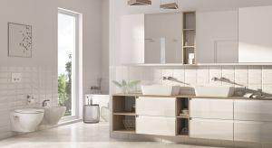 Najnowsze rozwiązania dedykowane strefie w.c. pomagają zapewnić czystość i wygodę. Producenci kładą szczególny nacisk na kwestię higieny, dotyczącą zarówno samego wyposażenia, jak i samopoczucia jego użytkowników.