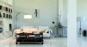 Dostępne w wielu kolorach, wykonane z różnych materiałów,łączące niezawodności zz niepowtarzalnym designem. Włączniki światła to dziś element, który nadaje styl i pięknie prezentuje się we wnętrzu.