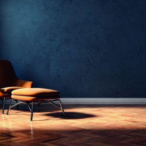 Seria lumina soul przyciągaja uwagę wszystkich, którzy cenią dobry styl. Fot. Hager