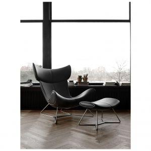 Fotel Imola. Fot. BoConcept