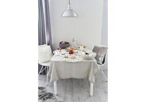 Mieszkanie w stylu skandynawskim: wygodne, funkcjonalne i z klimatem. Projekt: Magdalena Miśkiewicz. Zdjęcia: Anna Powałowska