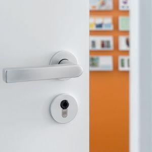 Elektroniczny system kontroli dostępu Winkhaus blueSmart/Winkhaus