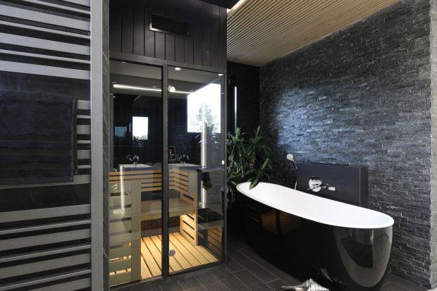 Nowoczesna łazienka: gotowe pomysły z polskich domów