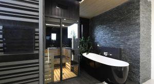 Jak stworzyć łazienkę, która będzie nowoczesna nie tylko dziś, ale i za kilka lat? Radzi, podpowiada i inspiruje architektDominika Wojciechowska z pracowni Nidus Interiors.