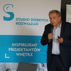 SDR Łódź