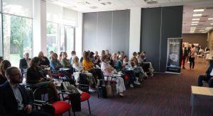 11 września Studio Dobrych Rozwiązań gościarchitektów i projektantów wnętrz w Łodzi. Partnerzy spotkania opowiedzą o aktualnych trendach i nowoczesnych technologiach. Na uczestników czekają ciekawe dyskusje z udziałem ekspertów, możliwoś�