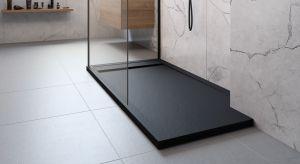 Nieodzownym elementem każdej kabiny prysznicowej jest brodzik. Tylko idealnie dopasowany zagwarantuje 100% komfort użytkowania całej strefy prysznicowej. Teos to nowość w ofercie firmy Radaway. To brodzik do zadań specjalnych. Model wykonany jest z